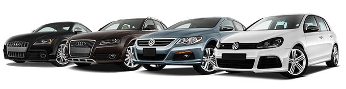 Euro Pros Auto Repair Volkswagen And Audi Repair Specialists - Audi volkswagen